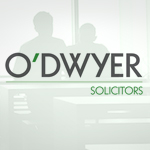 odwyer-default
